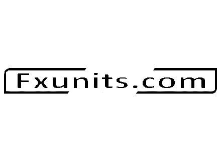 Fxunits.com