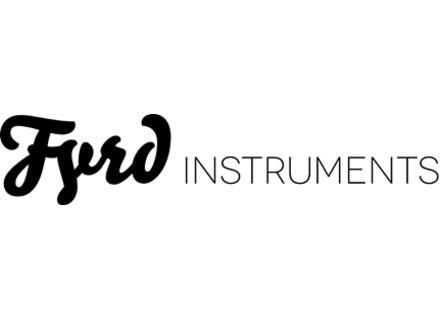 Fyrd Instruments