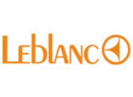 G. Leblanc France