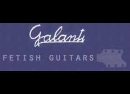 Galanti