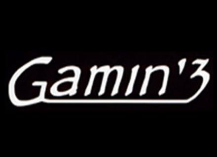 Gamin'3