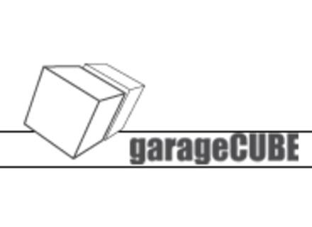 Garage Cube