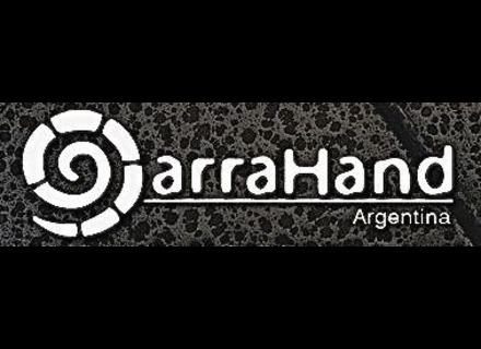 Garrahand
