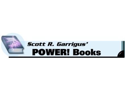 Garrigus.com