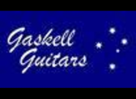 Gaskell Guitars