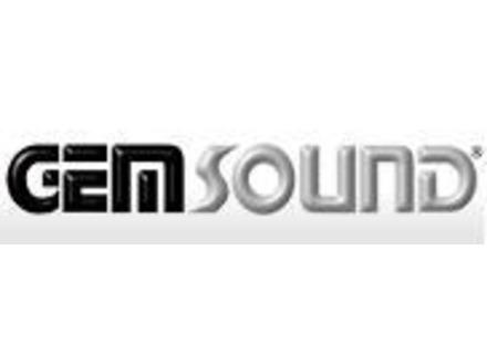 Gem Sound