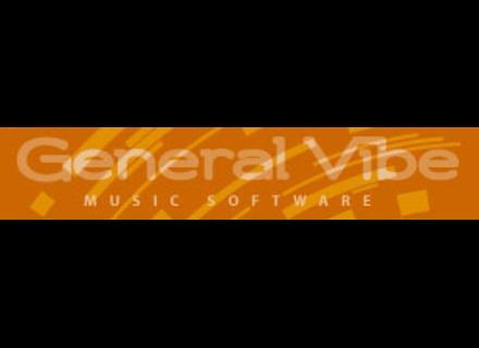 General Vibe