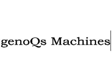 genoQs