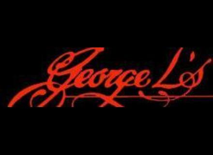 George L's
