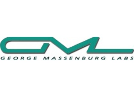 George Massenburg Labs