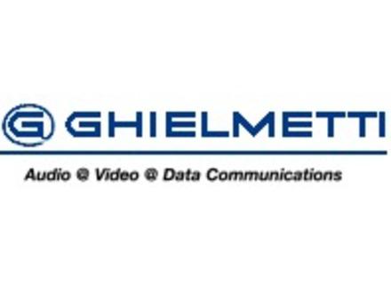 Ghielmetti