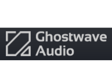 Ghostwave Audio