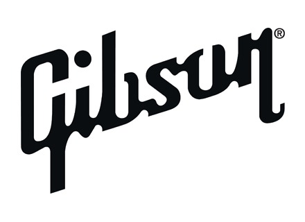 Gibson Guitar Machineheads