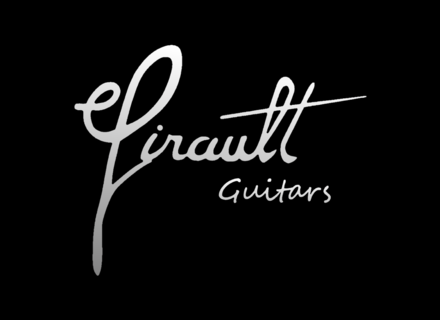 Girault Guitars