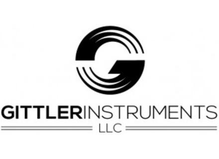 Gittler Instruments