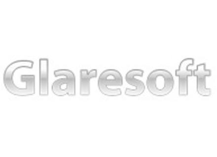 Glaresoft