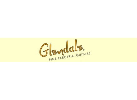 Glendale Guitars