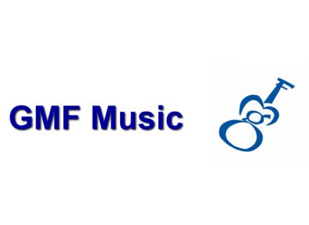 GMF Music