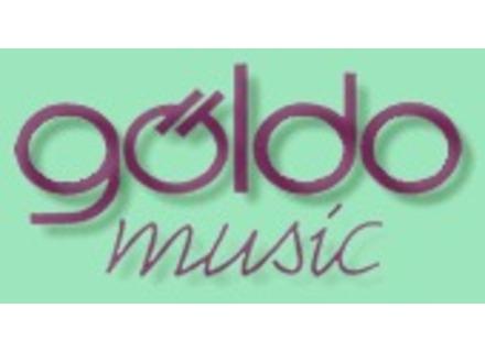 Goeldo