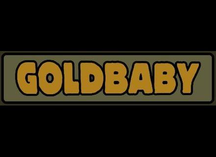 Goldbaby
