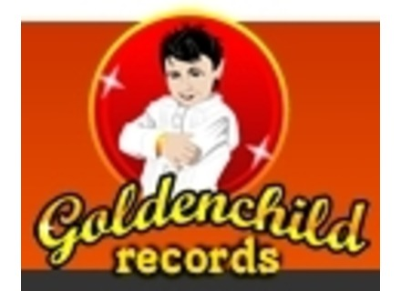 Goldenchild Records
