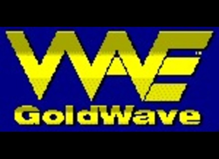 Goldwave Inc.