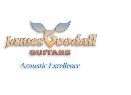 Goodall Guitars