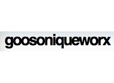 Goosoniqueworx