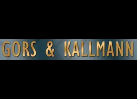 Gors & Kallman