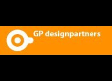 Gp Designpartners
