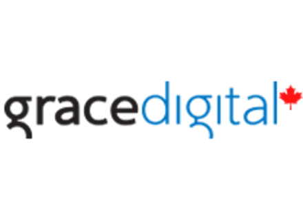Grace Digital Audio