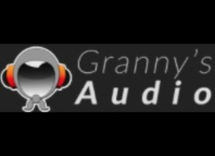 Granny's Audio