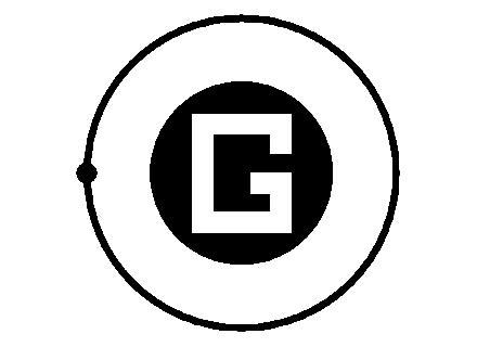 Grav Corp