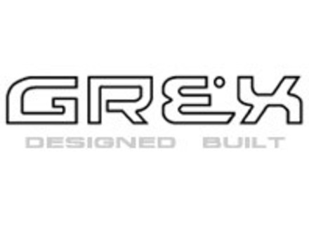 Grex Ultra Dynamics