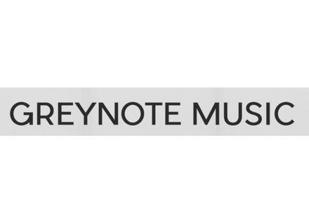 Greynote Music