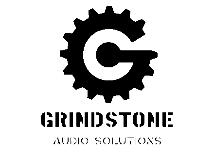 Grindstone Audio Solutions