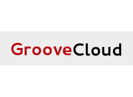 GrooveCloud