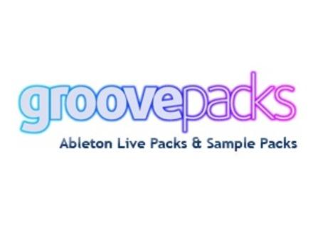 GroovePacks