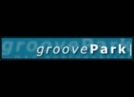 GroovePark