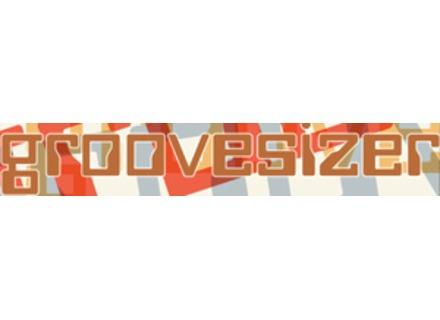 Groovesizer