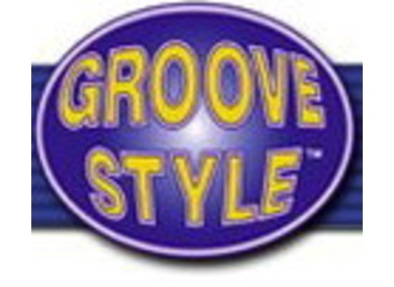 GrooveStyle