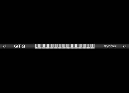 GTG Synths