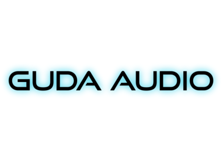 GuDa Audio
