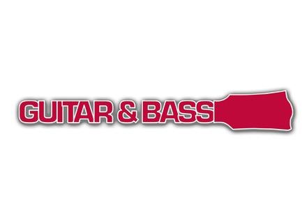 Guitar&Bass