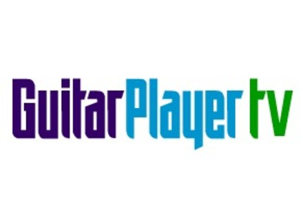 Guitar Player TV