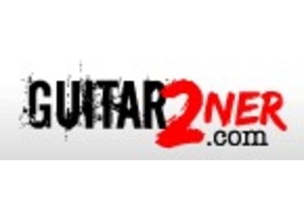 Guitar2ner.com