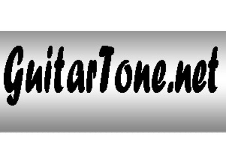 Guitartone.net