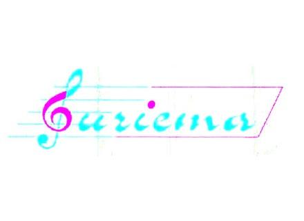 Guriema