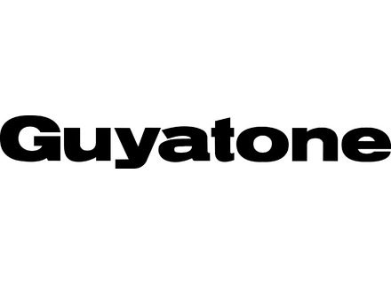 Guyatone