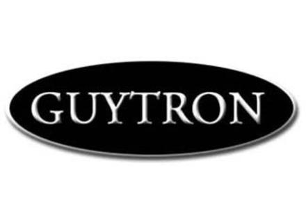 Guytron